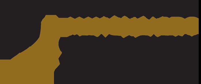 Dorica Mangialardo Guadagnini | Pompe Funebri | Ancona