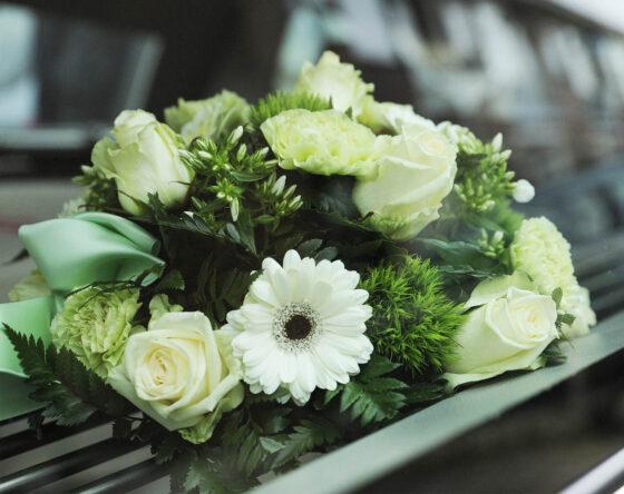 fiori-sepoltura